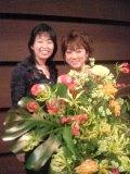母の日コンサート